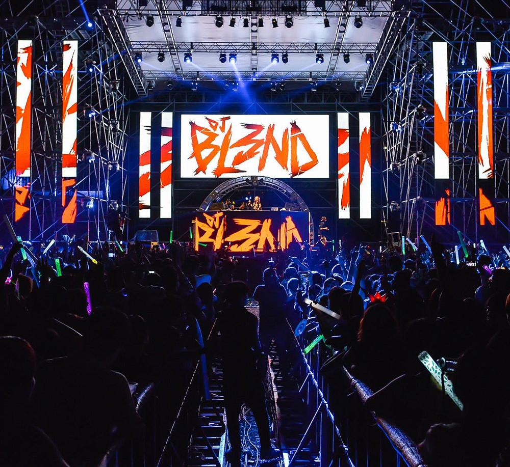 djbl3nd-logo_01