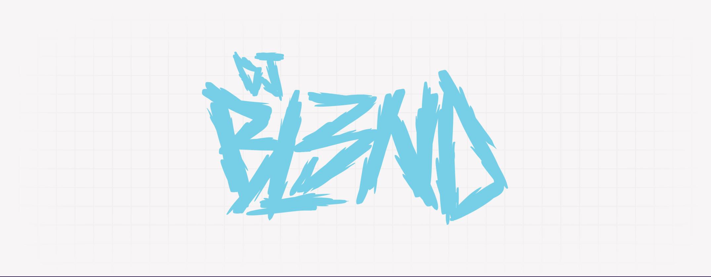 djbl3nd-logo_02