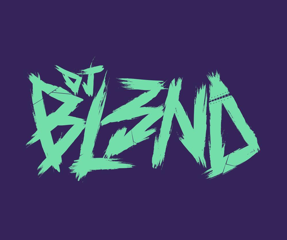 djbl3nd-logo_03