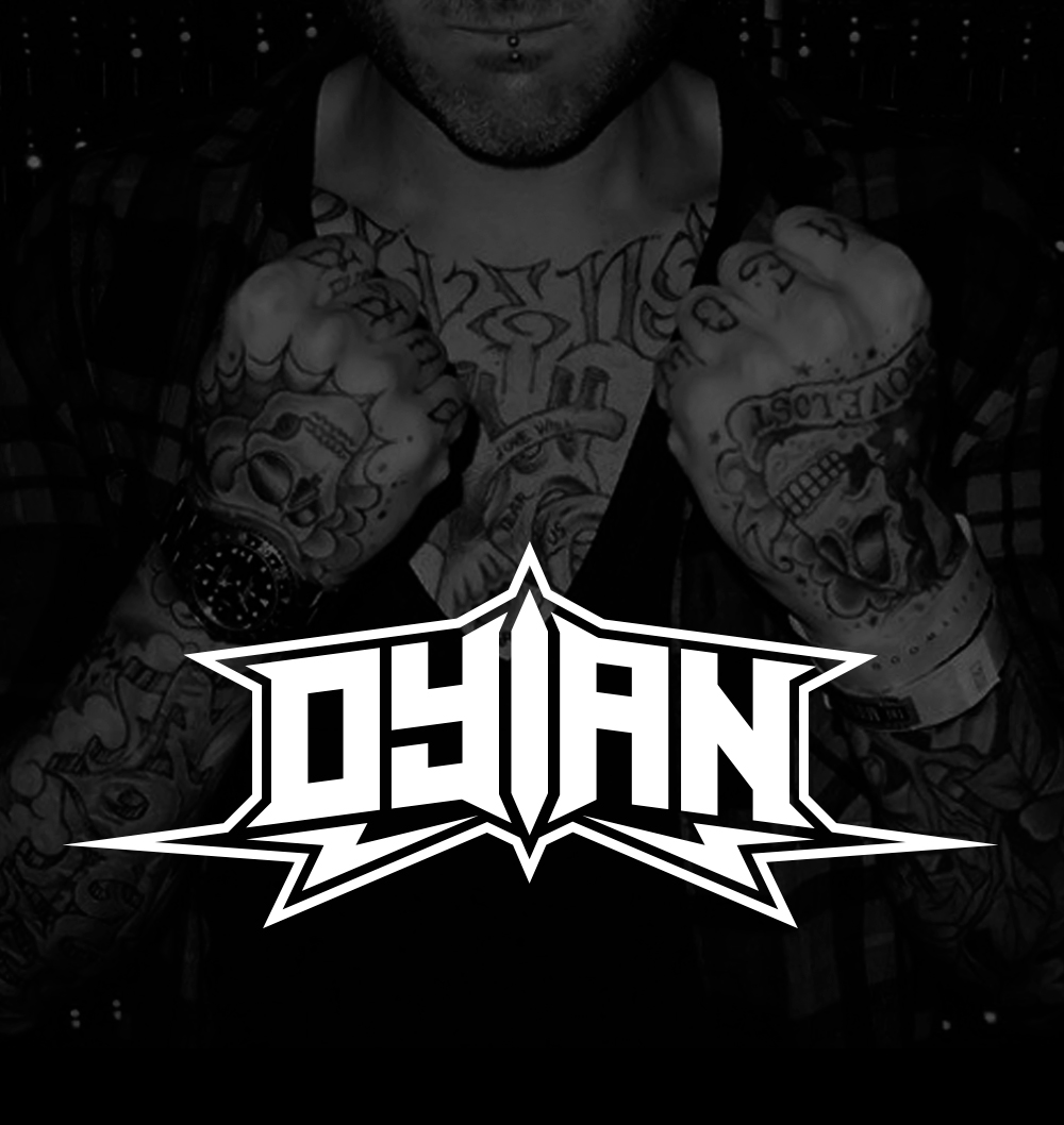dylan-logo_01
