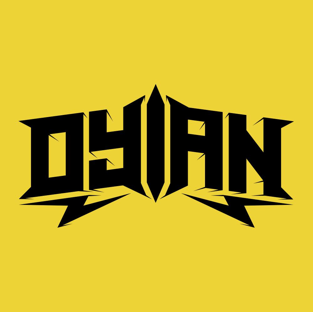 dylan-logo_02