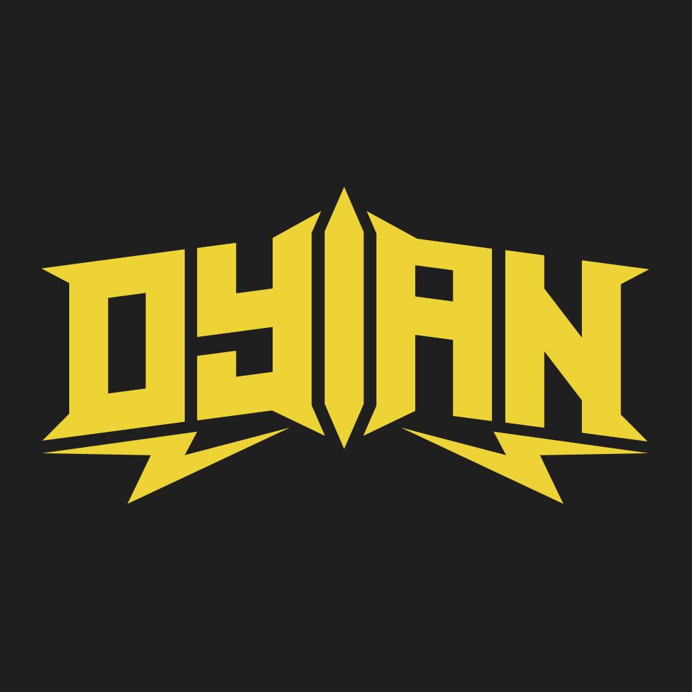 dylan-logo_03