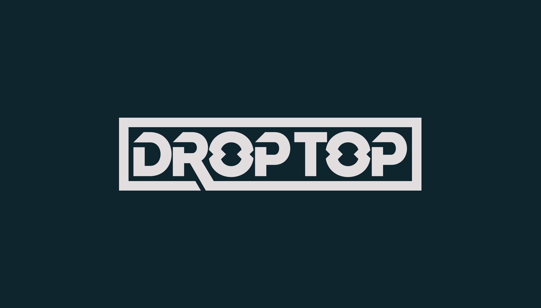 droptop-logo