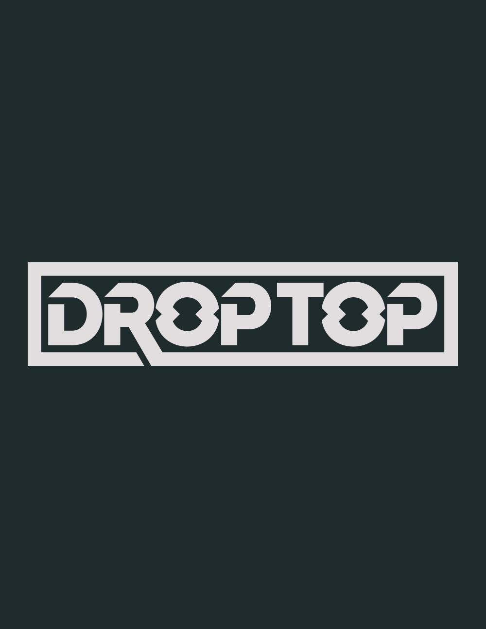 droptop-logo_01