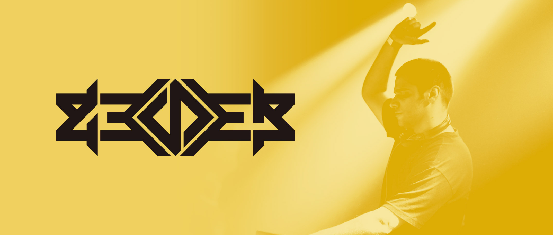 zeder-final_01
