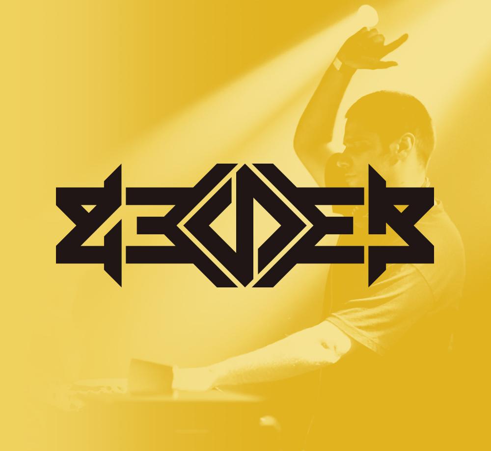 zeder-logo_01