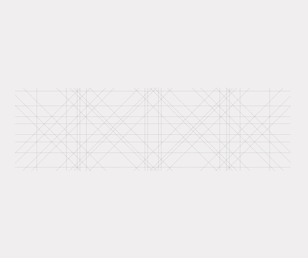 zeder-logo_02
