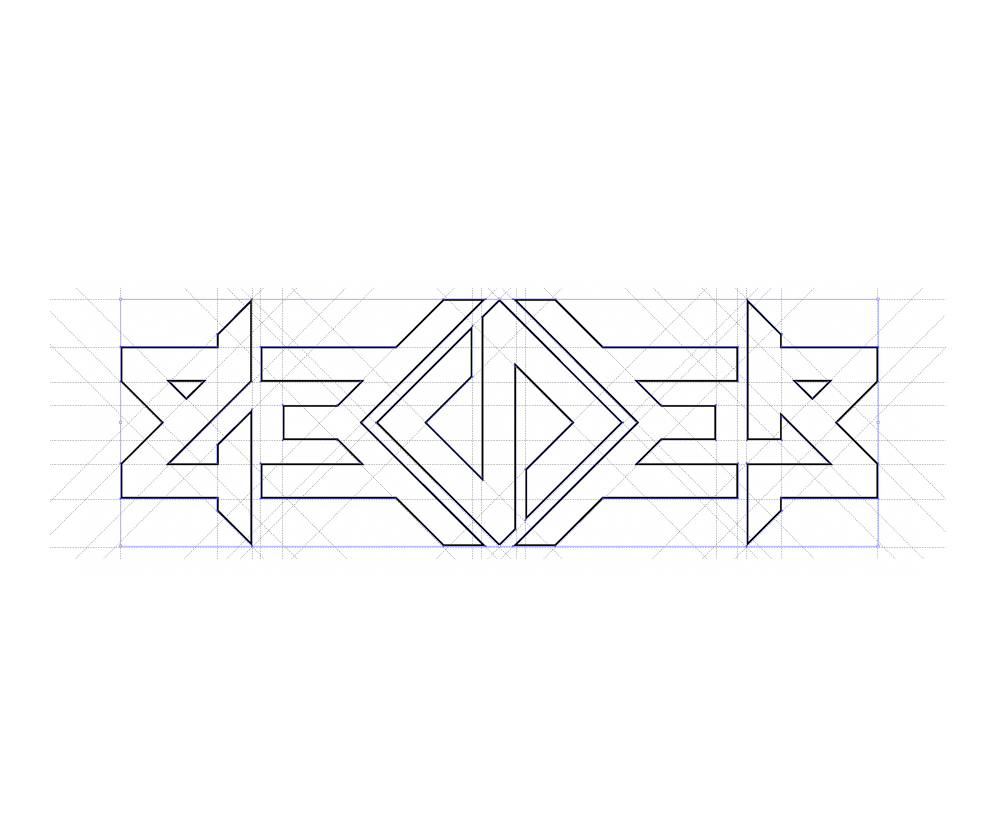zeder-logo_03