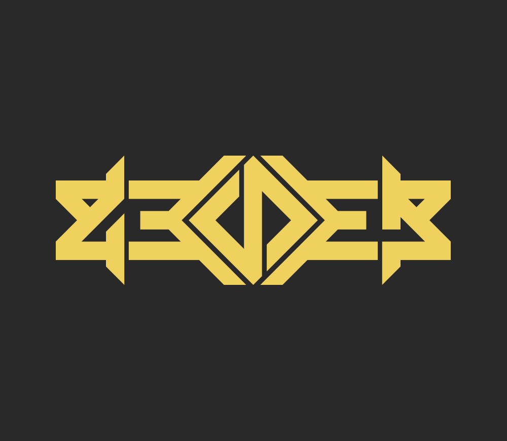 zeder-logo_05