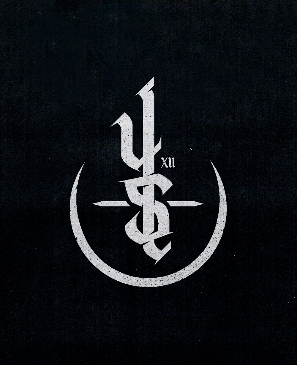ys-logo-mobile_01