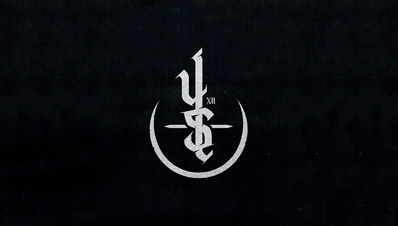 ys-logo_01