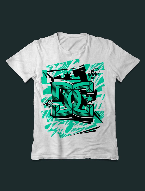 dcshoes-tshirt_01