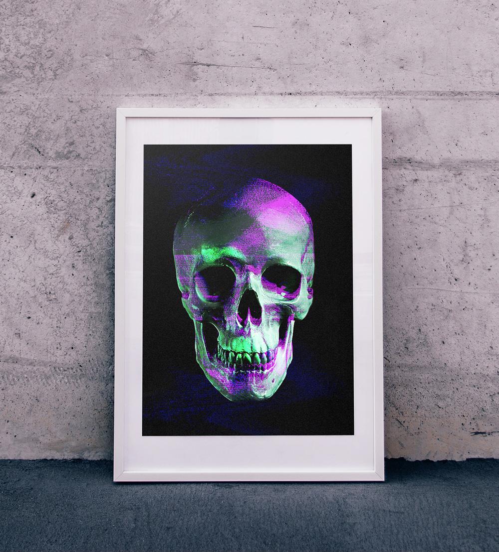 skull-poster_01