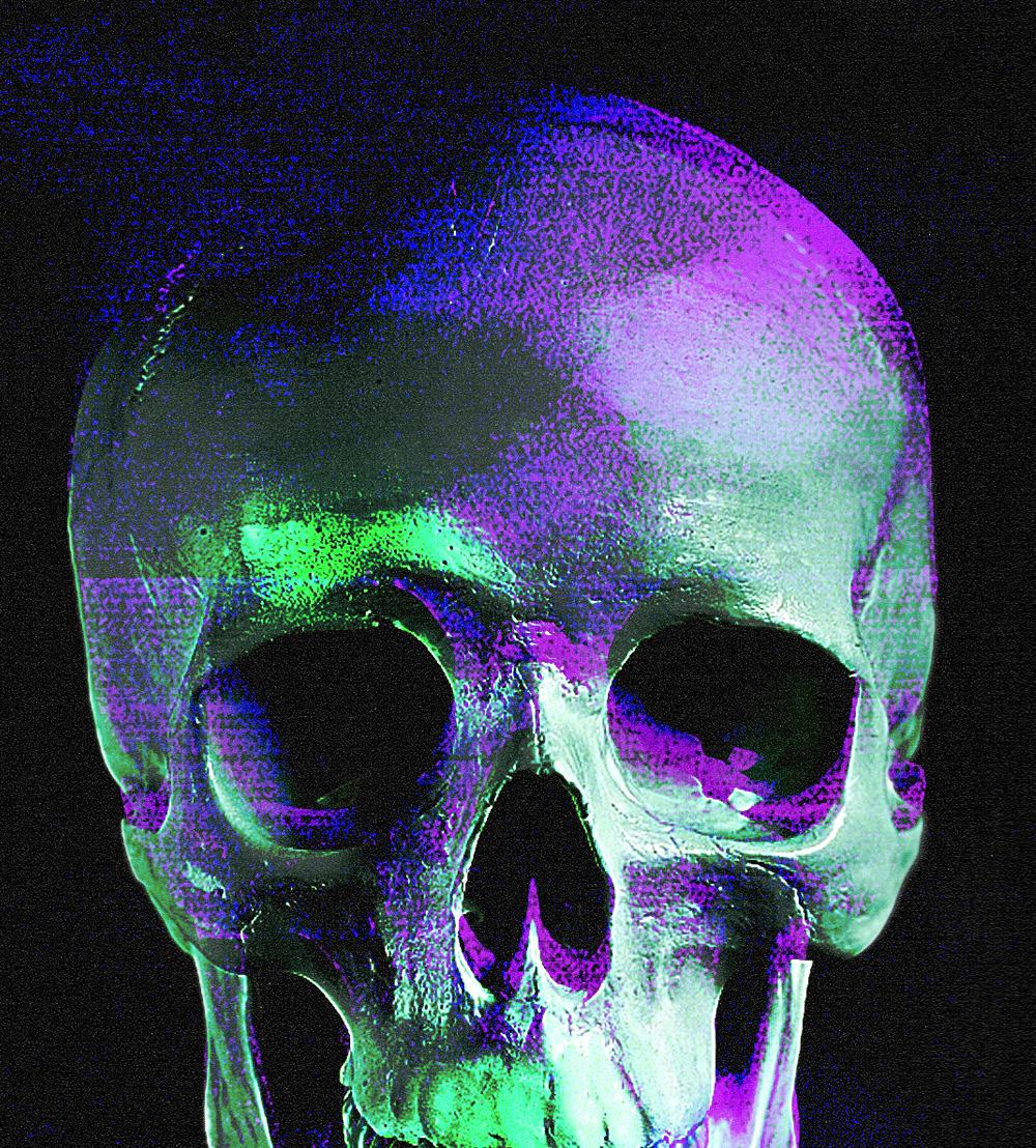 skull-poster_02