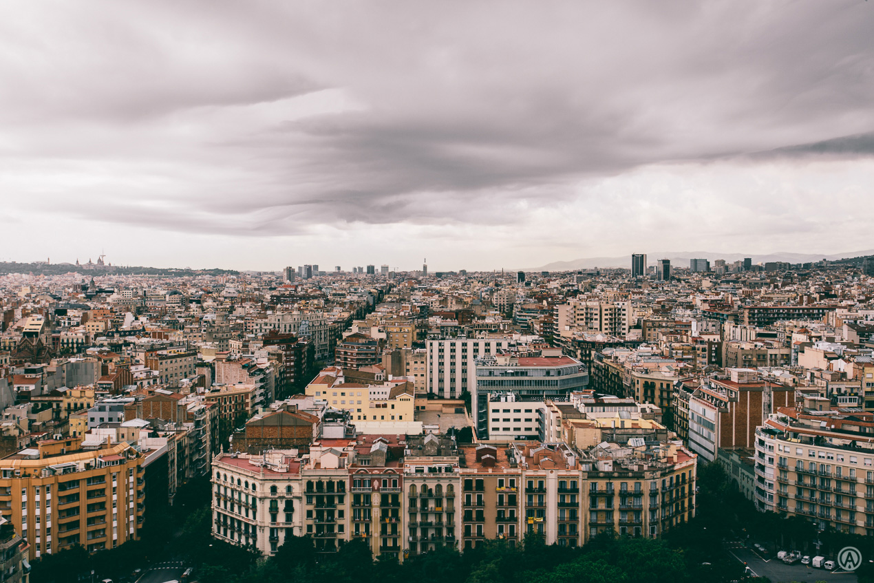 one-week-in-barcelona
