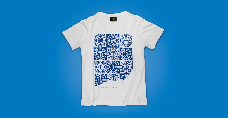 GM-Shirt_01