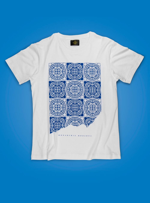 gm-shirt-mobile_01