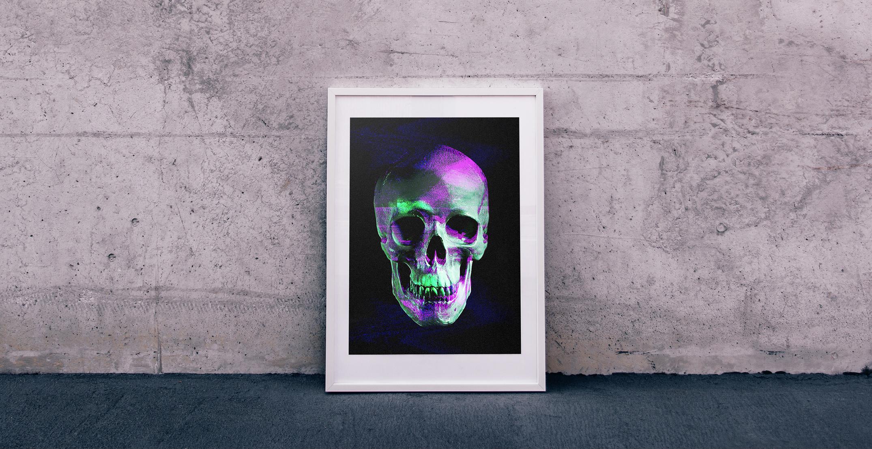 skullprint_01