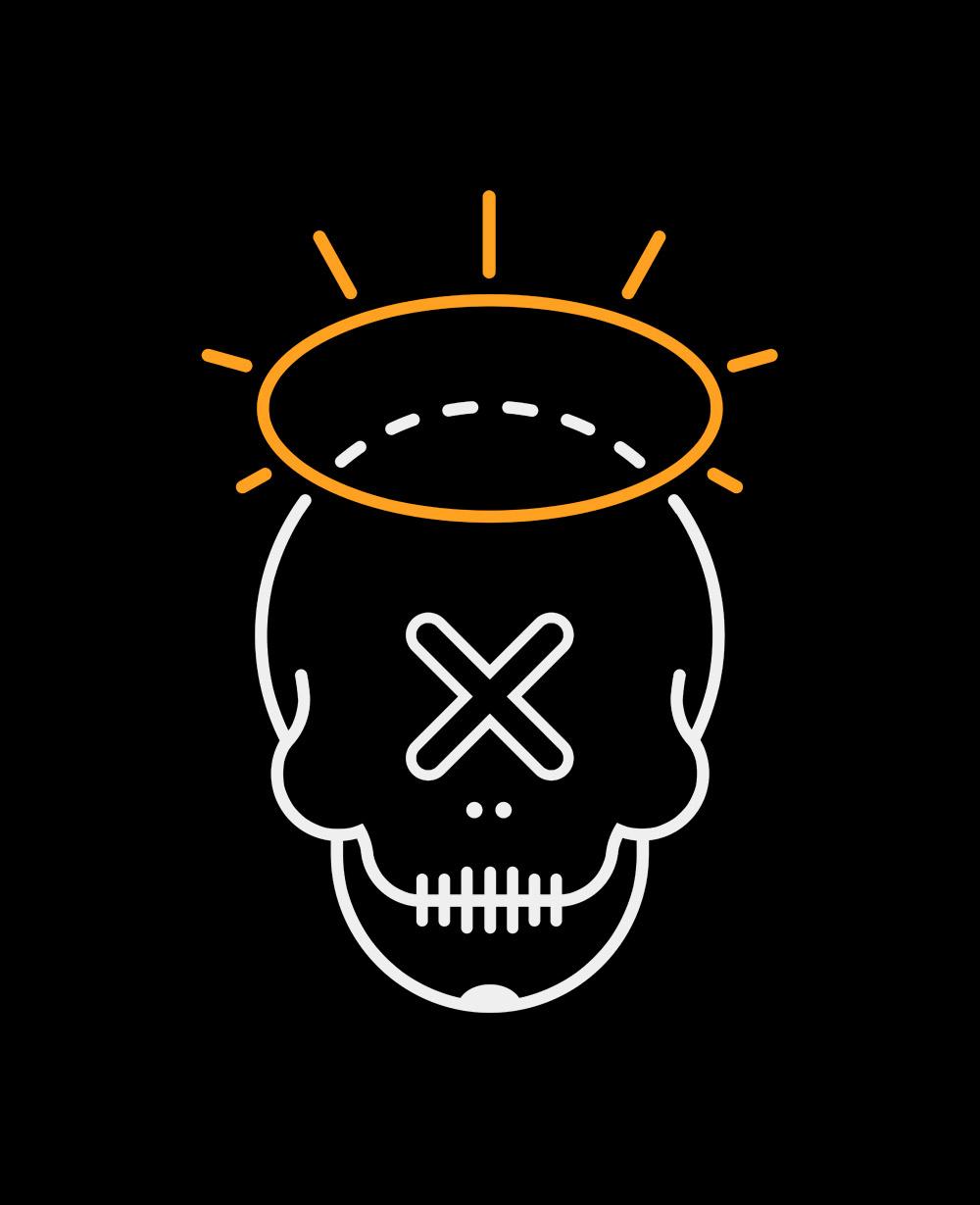 ayse-skull-mobile