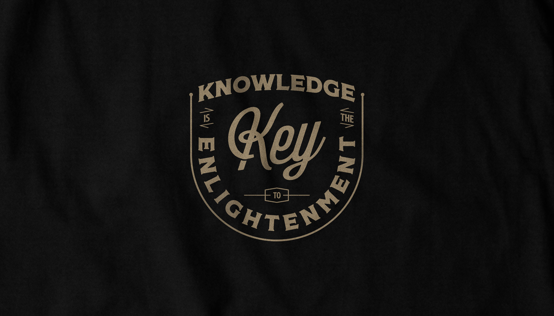 knowledge-desktop