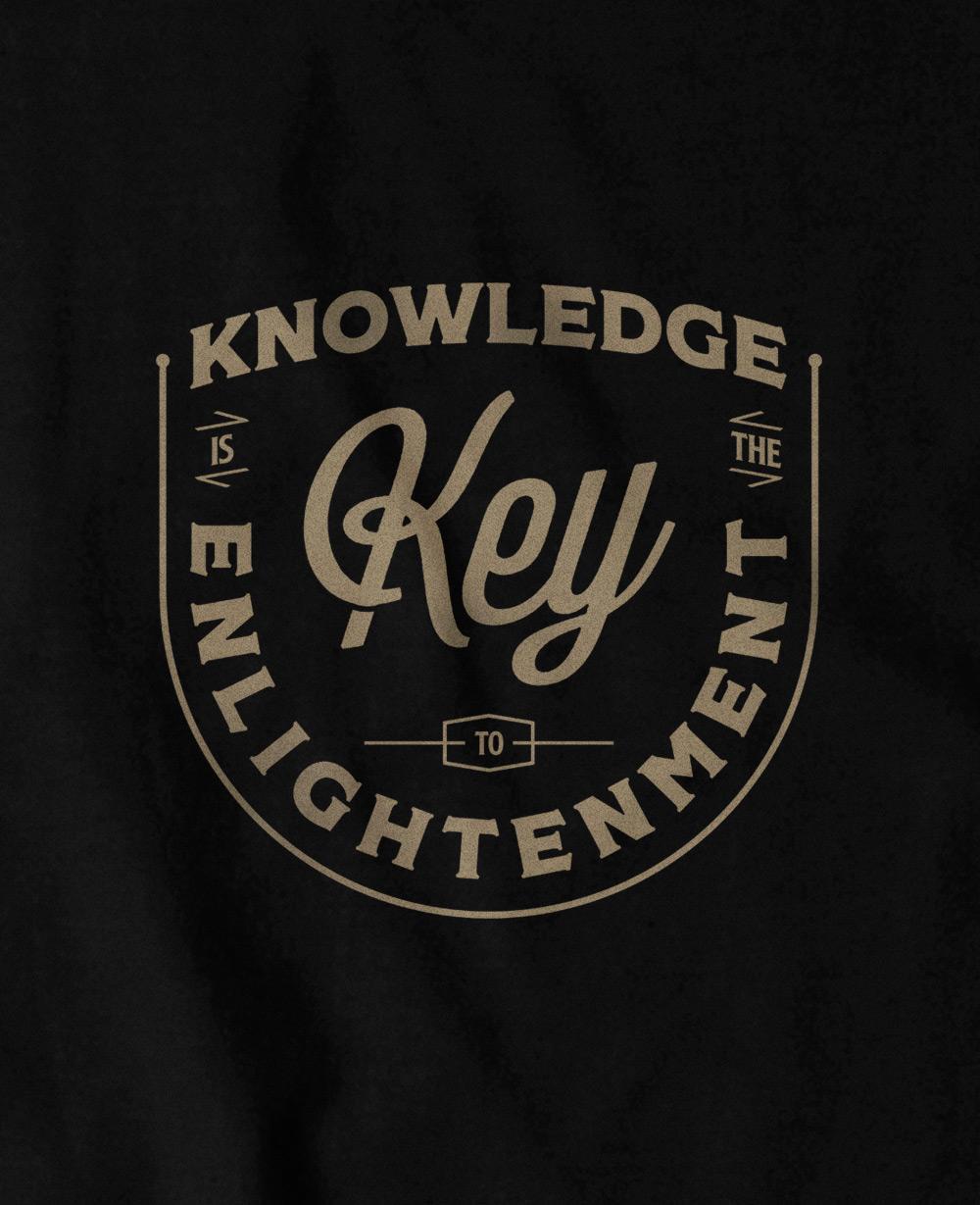knowledge-mobile