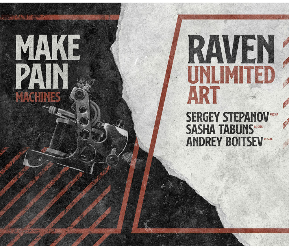 raven-stand-mobile_02