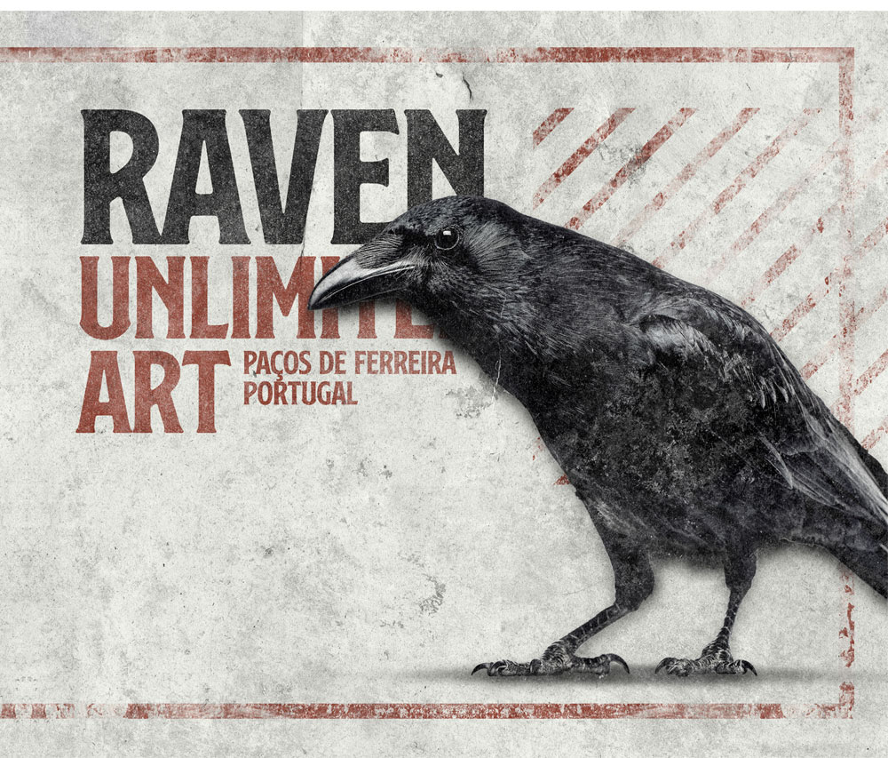 raven-stand-mobile_05