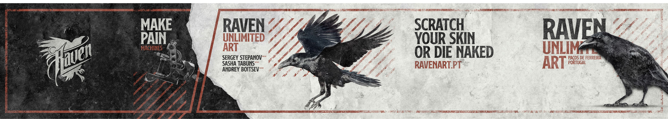 raven-stand_04